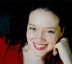 Ginna Carter Net Worth
